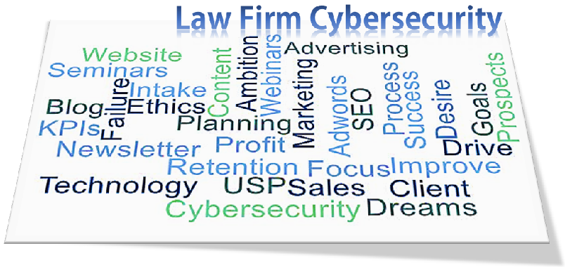 LawFirmCybersecurity2